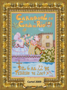 CARTEL 2009 WEB