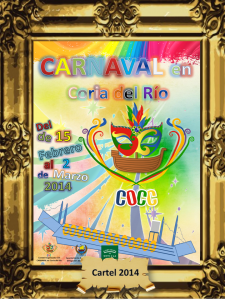 CARTEL2014WEB