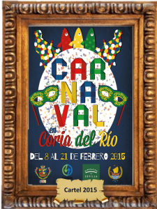 CARTEL2015web